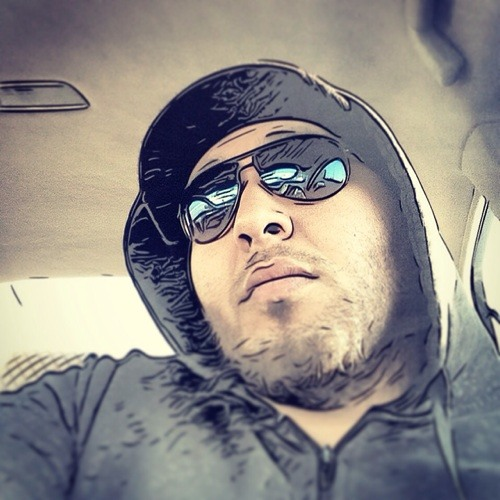 godygtr's avatar