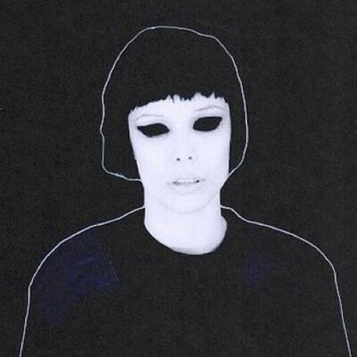 ninjaxnvtvs's avatar