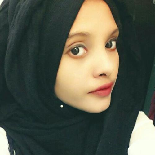 Nafu Hussain's avatar