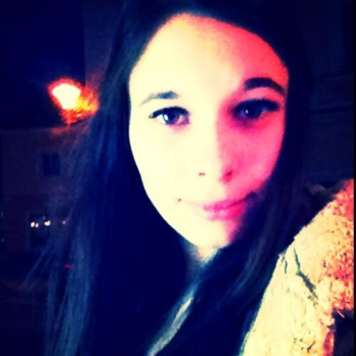 PrincSsa's avatar