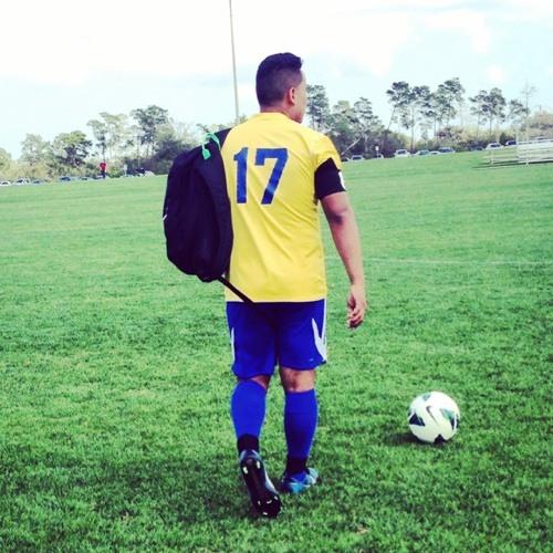 CristianMeraz17's avatar