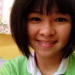 Shi Yan Chan