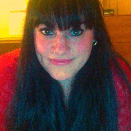 Consuelo Sorsoli's avatar