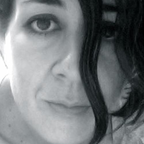 Maria Phillips's avatar