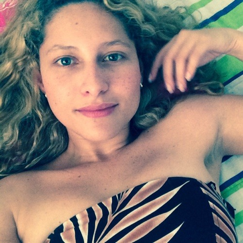 Liseth Díaz 2's avatar