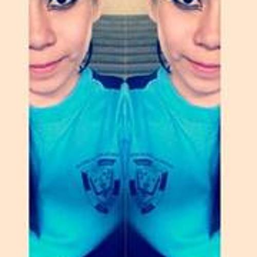 Layla Jalani's avatar