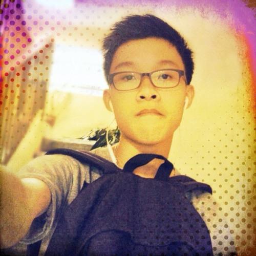 SuperHeng's avatar