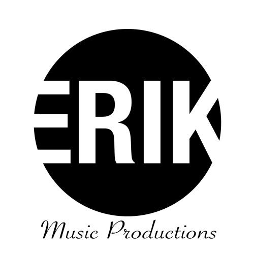 ErikvanZoelenMusic's avatar