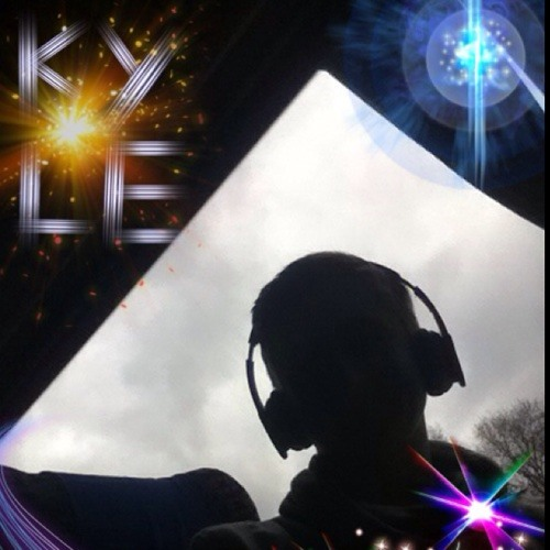 KÿlėKæffl's avatar