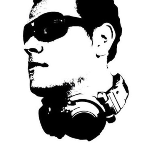 dj_defo's avatar