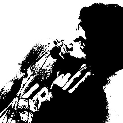 Electro Avi's avatar
