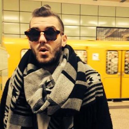 ChristianKölle's avatar