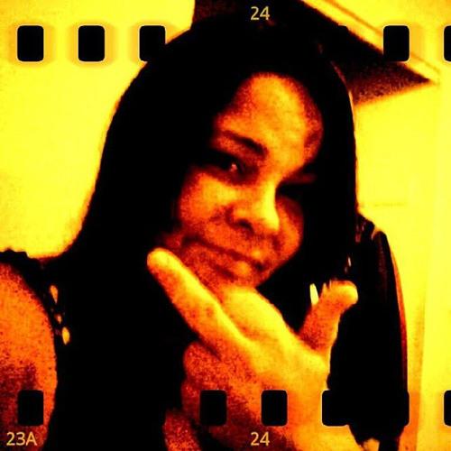 Iam Jessme's avatar