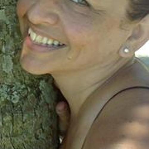 Soraya Moraes 1's avatar