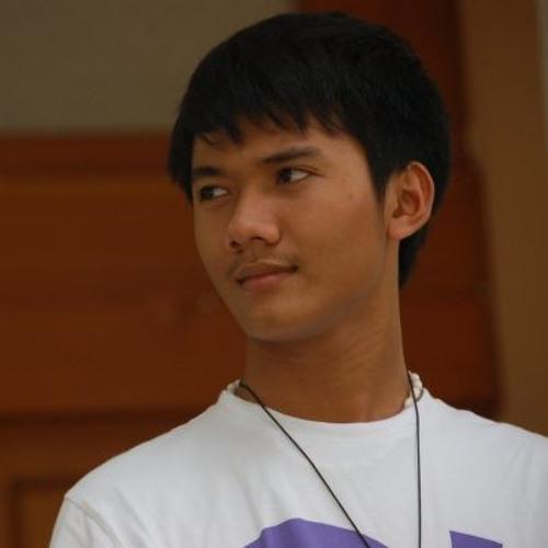 Deva Adinata (Idung)'s avatar