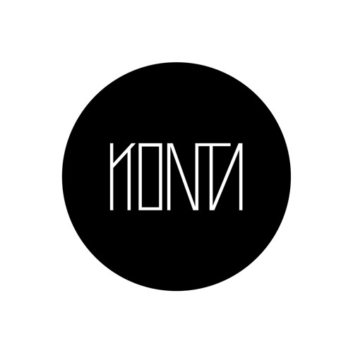 KONTA's avatar