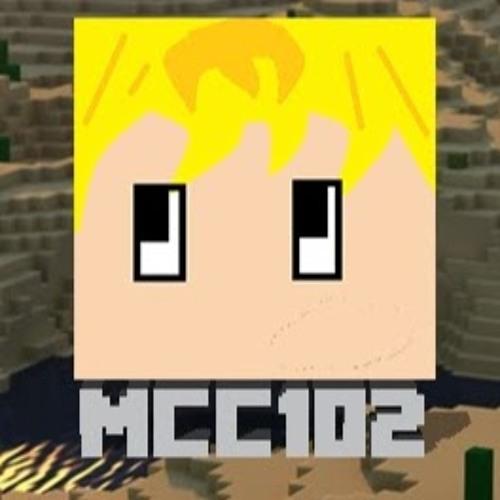 MinecraftCreation102's avatar