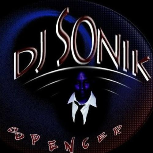 DJ Sonik Spencer's avatar