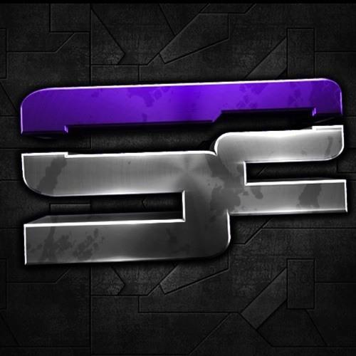 ScoPeZ_HaTeZz's avatar