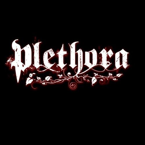 Band Plethora's avatar