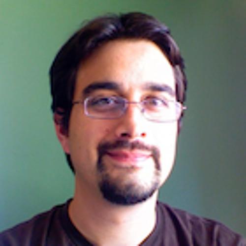 JYDamzz's avatar