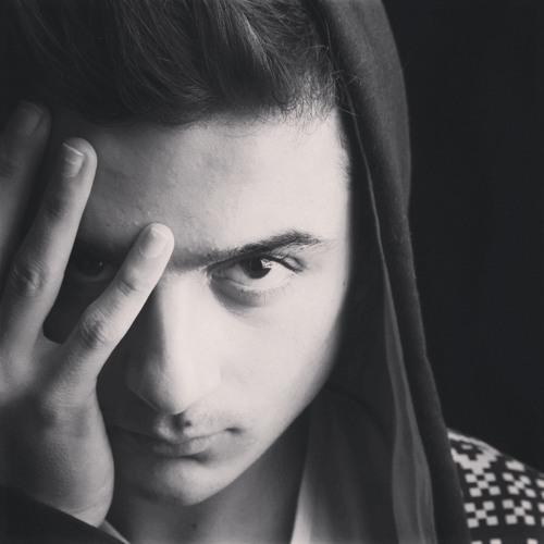Ozan Cakan's avatar