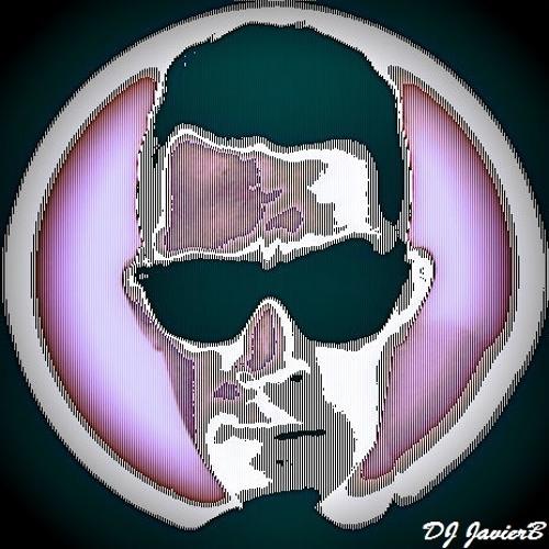 Javier Bernier's avatar