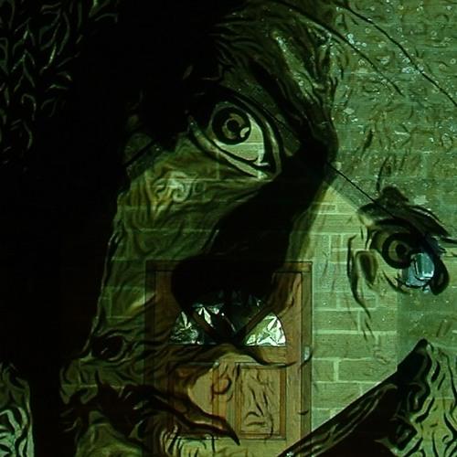 Moistwhite's avatar