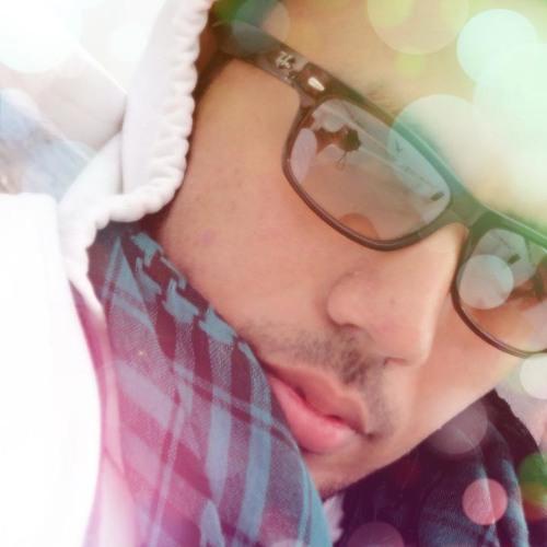 Mahmoud Gamal 72's avatar