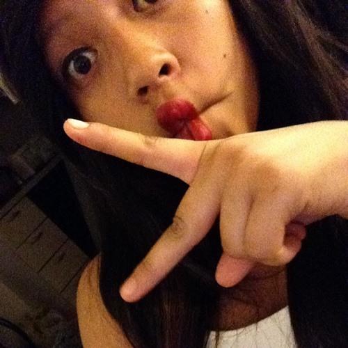 fatima@cute's avatar