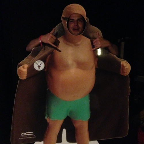 lamoul's avatar