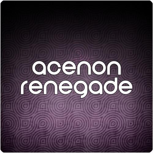Acenon's avatar