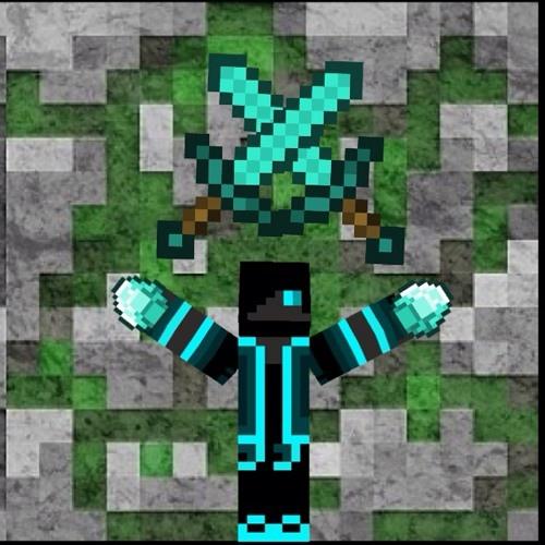 BroTaToeBigCOW's avatar