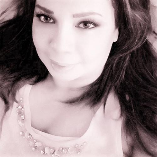 Alyssa Keller's avatar