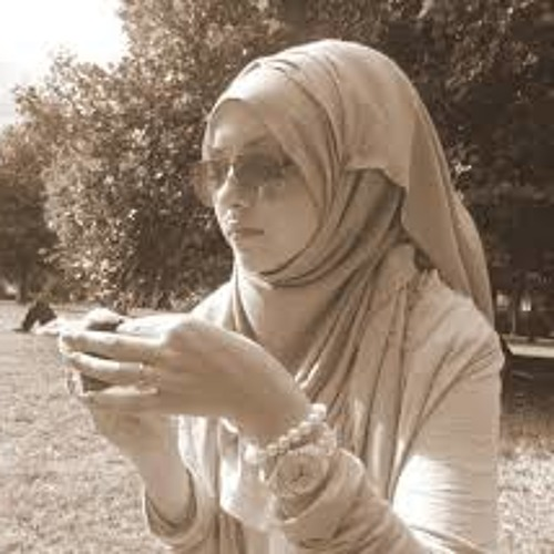 Hand Elsawy's avatar