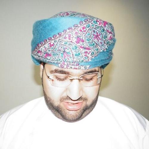 AhmedAlShibli's avatar