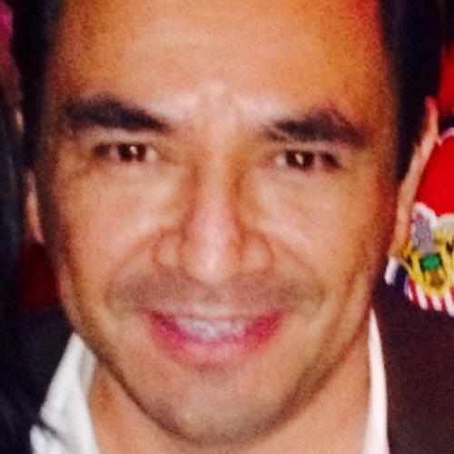 Leo Polo Morales's avatar