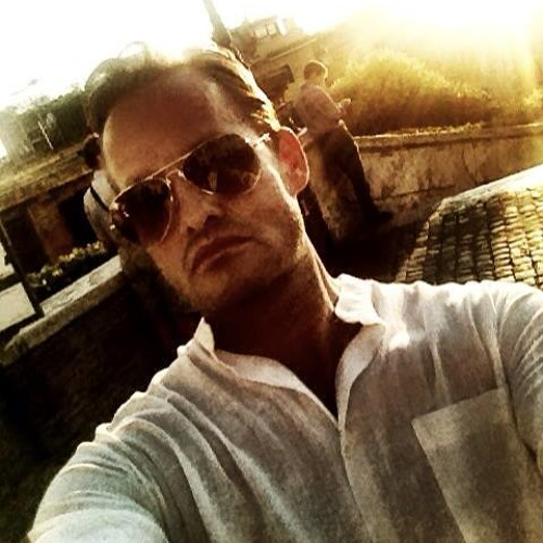 Kyle Neven's avatar