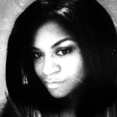 Jennifer Riley-Hampton's avatar