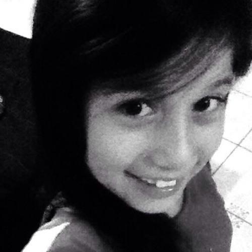 user946261950's avatar