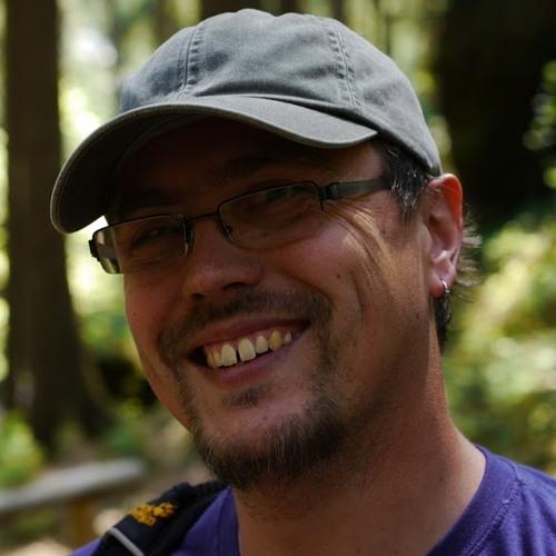 Christian Helmuth's avatar