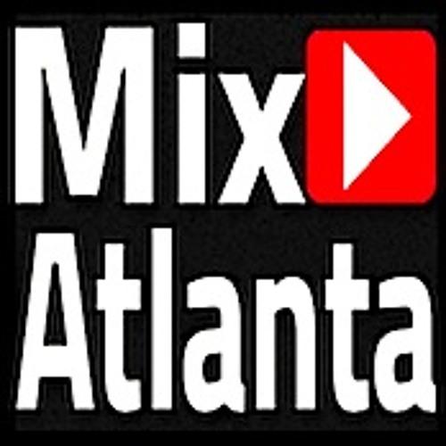 MixAtlanta's avatar