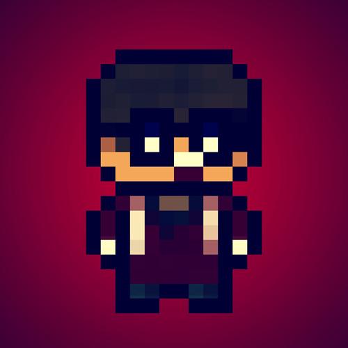 Sorcrex's avatar
