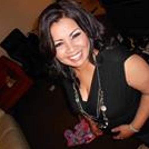 Zavala Muñiz's avatar