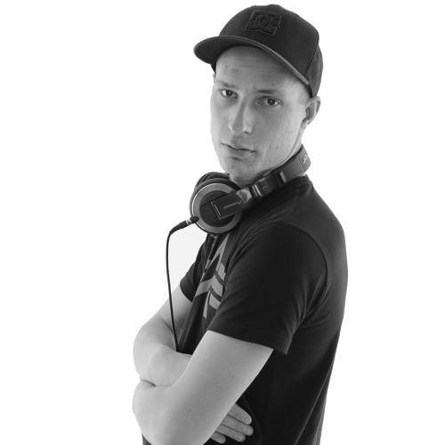 DJ Mastick's avatar