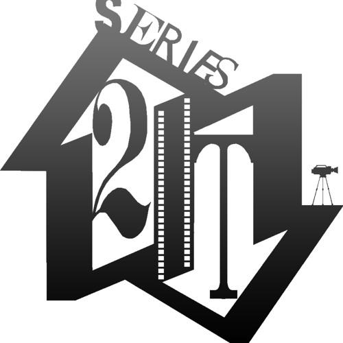 2T Series's avatar