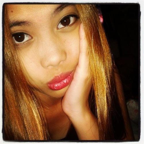 Estelle Bovalle's avatar
