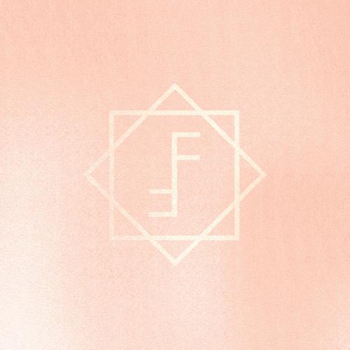 FLAT FIELD's avatar
