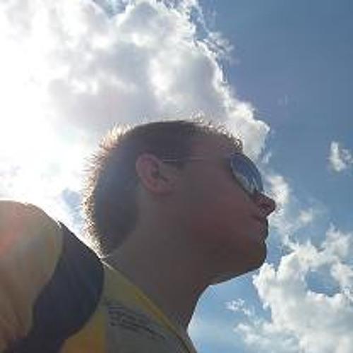 Hallsch's avatar