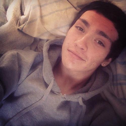 Benji Baldonado's avatar